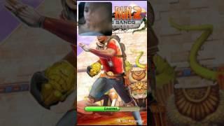Temple Run 2 and Geometry Dash!! (gameplay)