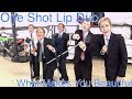 Citrus Heights One Take Lip Dub - What Makes You Beautiful (One Direction)
