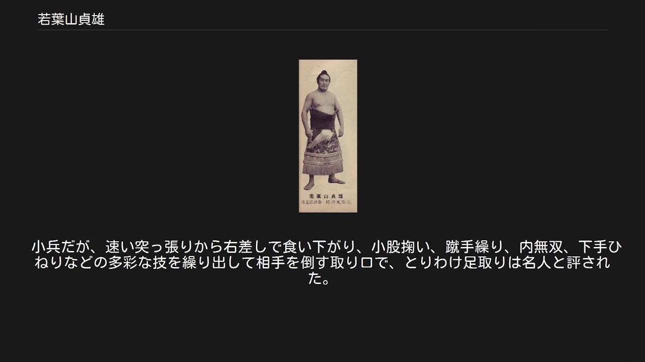 若葉山貞雄の画像 p1_3