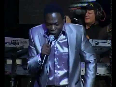 Tambira Jehovah Joyous Celebration 15 video