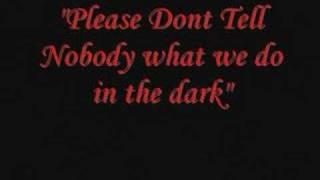 Watch Omarion In The Dark video