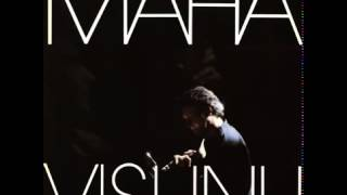 Mahavishnu Orchestra album wydany w 1984 przez Warner Bros Records