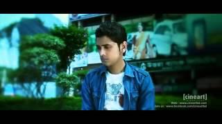 Bol Tui Amay Chere Kothay Jabi Zooel Ft Kona  HD  1080p  BluRay  Music Video