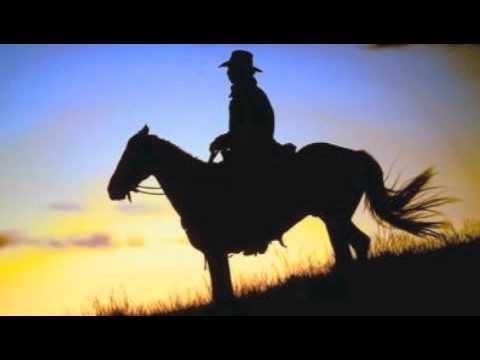Three Dog Night - Cowboy