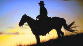 Three Dog Night - Cowboy