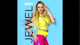 Watch Jewel Sweet Temptation video