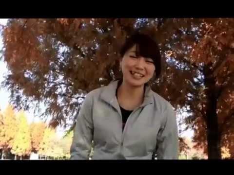 森咲智美の画像 p1_23