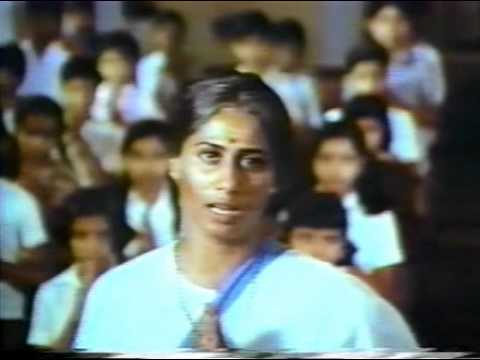 Bheegi Palkein is listed (or ranked) 27 on the list The Best Smita Patil Movies