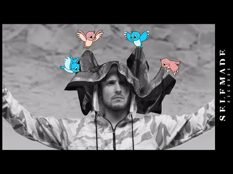 257ers Save Money music videos 2016 hip hop