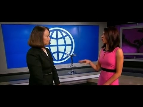 "Karen Hudes ""Update on Global Currency Reset"""