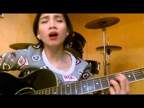 right Here Waiting By Richard Marx - Cover Song Of The Week Ni Tanya Chinita video
