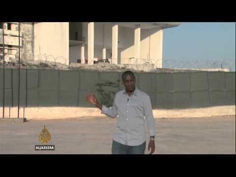 Al-Shabab vows to kill more Somali politicians