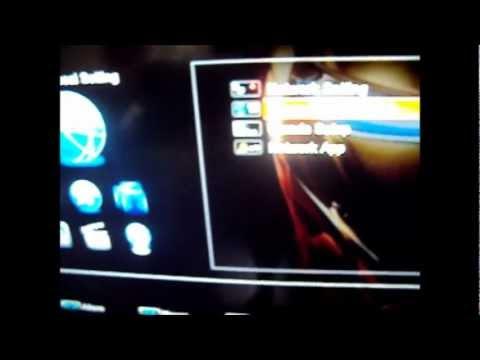 Configurar CS no Skybox M3, Skybox F3, Skybox F4, Skybox F5 (bestcard@live.com)