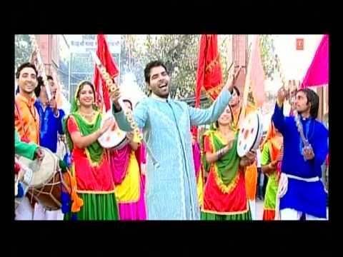 Chaala Jogi Da By Kaler Kanth [full Song] I Jogi Diyan Mehran video
