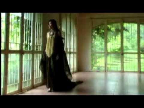 Sarah Geronimo - I Still Believe In Loving You Lyrics