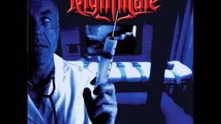 Watch Nightmare Strange Connection video