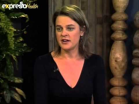 Vital : Omega 3 and pregnancy (12.2.2013)