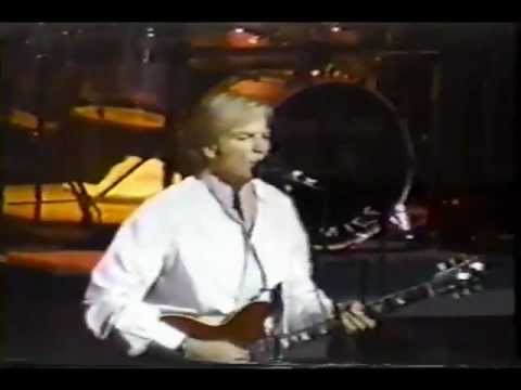 Moody Blues - I