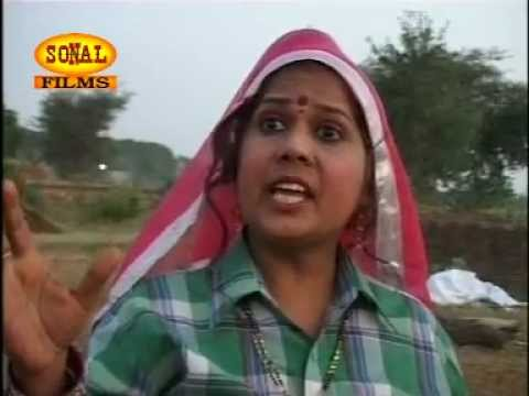 Rasi Ka Saap Part=7,desi,,hot,comedy Movies,ved Madan,desi,sexi,online,adults Bollywood video