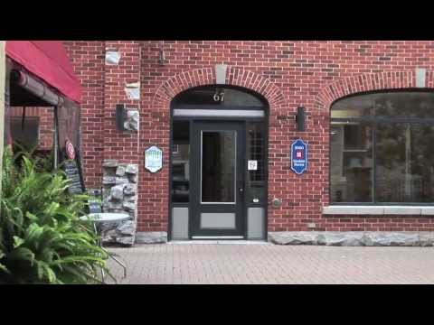 Naturopath in Kingston: Kimberly Oxbro, Nova Health Naturopathic Centre