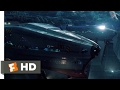2012 (2009) - The Arks Scene (910) | Movieclips