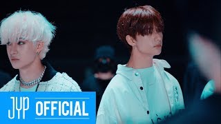 "Stray Kids ""Clé 2 : Yellow Wood"" UNVEIL : TRACK ""부작용(Side Effects)"""