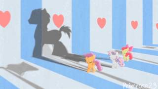 My Little Pony: Friendship is Magic - Hearts Strong as Horses [1080p]