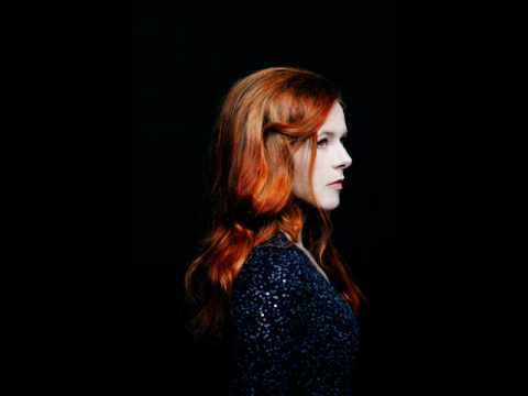 Neko Case - Christmas Card From A Hooker In Minneapolis (Tom Waits cover)