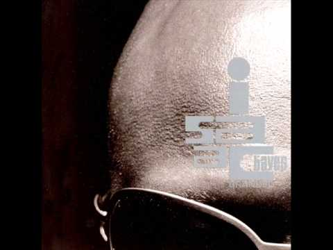 Isaac Hayes - Thanks to the Fool