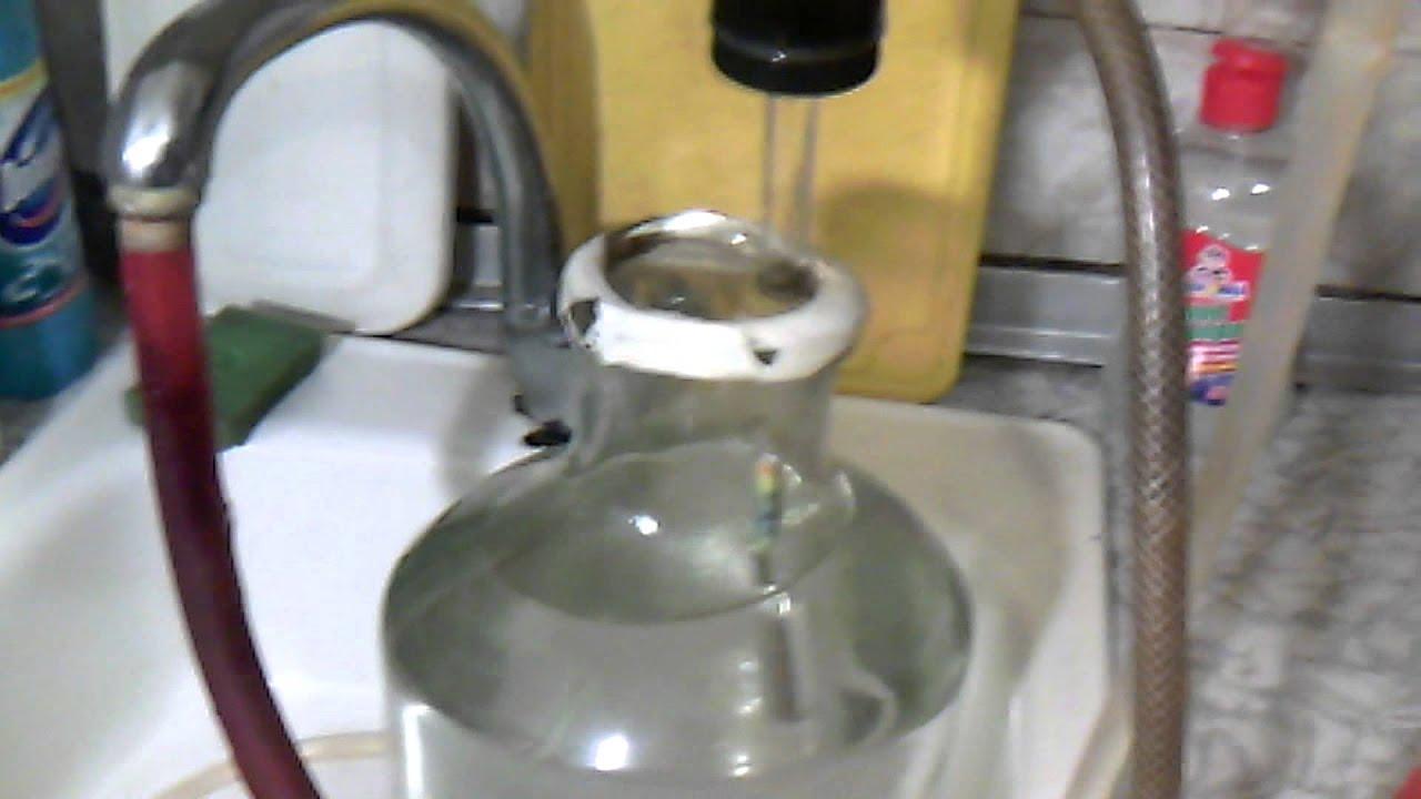 Самогон: изготовление водки в домашних условиях 69