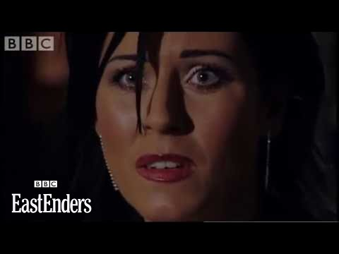"Kat and Zoe Slater - ""You ain't my mother!"""
