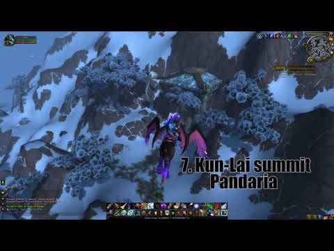 Lucid Nightmare Guide on World of Warcraft (QUICK GUIDE Part 2)