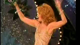 Watch Dalida Soleil video