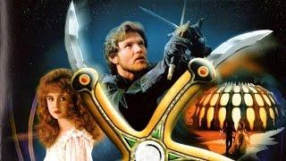 download musica Krull 1983 Fantasy