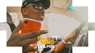 MC IG - Vou de Lacoste (GR6 Filmes) DJ Oreia
