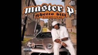 Watch Master P Whole Hood video