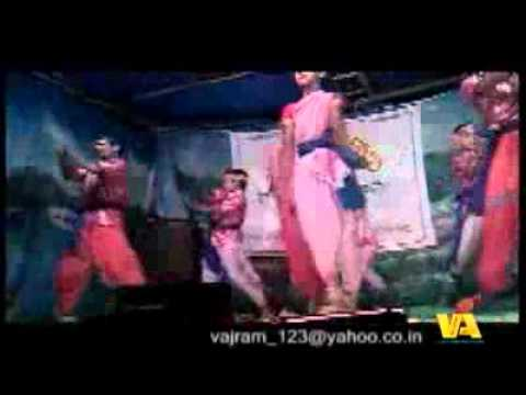 Telugu Folk Songs 13.flv video