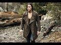 'Somewhere Between' Promo // Paula Patton's ABC Series