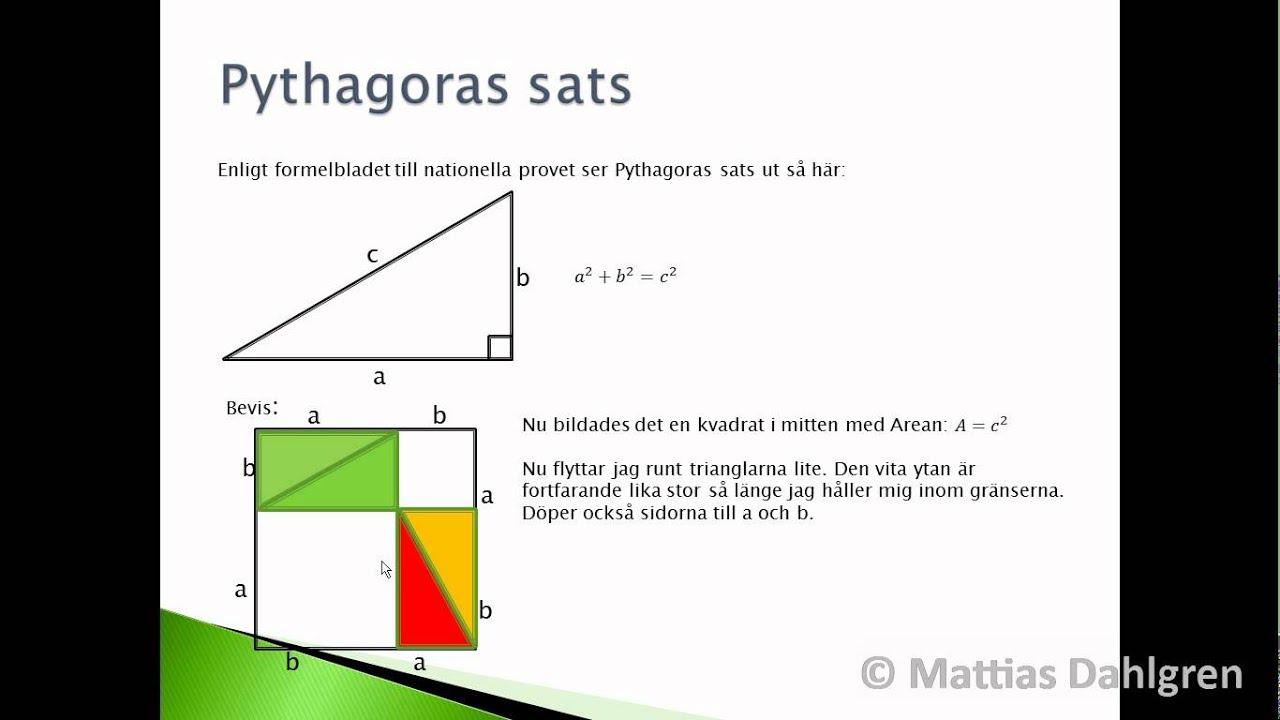 matematik 2c