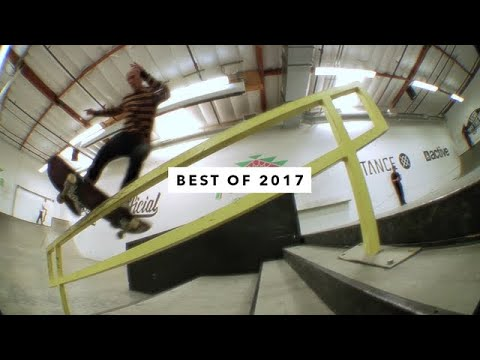 TWS Park: Best of 2017