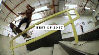 TWS Park: Best of 2017