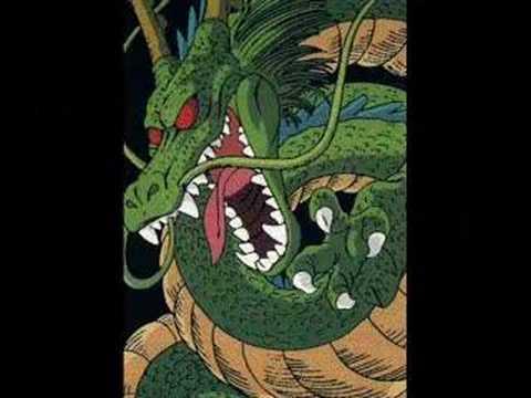 dragon bool z video collection (ita) Video
