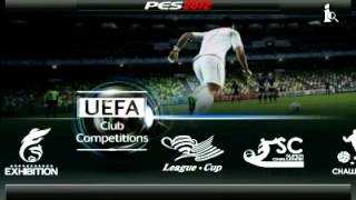 Pes 2012 Android, GoogleAndroid gen tr.mp4