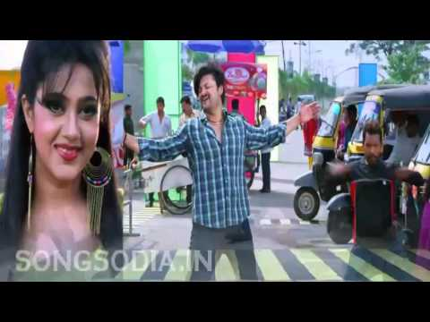 Barsha My Love Gapa Hele Bi SataFull  HD Video 720