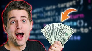 How Does FREE Software Make MONEY??