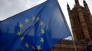 Varney: The storm clouds are gathering in Europe