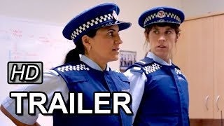 The Breaker Upperers | HD Movie Trailer | New Zealand Comedy