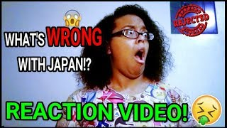 The WORST Anime Ever! -Tokyo Tribe 2 Reaction