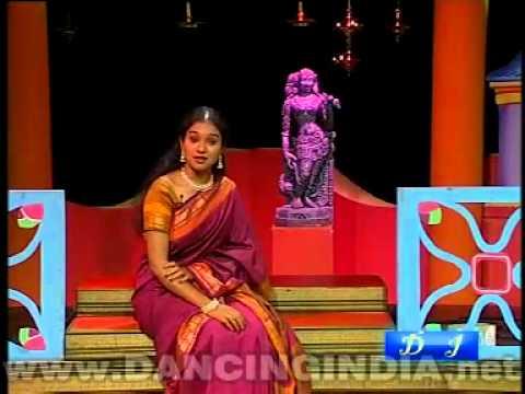 Bn Podig Narthaki Nataraj 23989127362 1  2 video