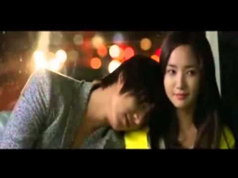 Sweet Myanmar Love Song video